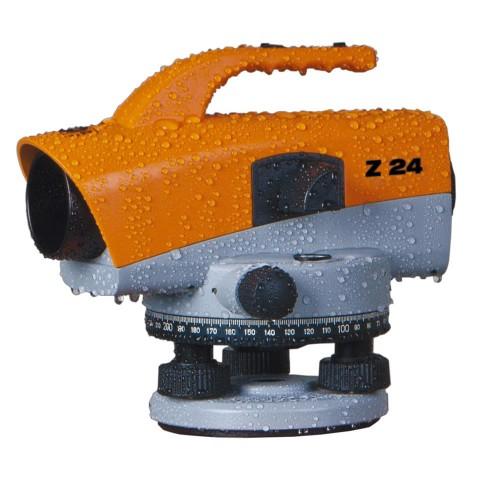 Set nivel óptico Z 24