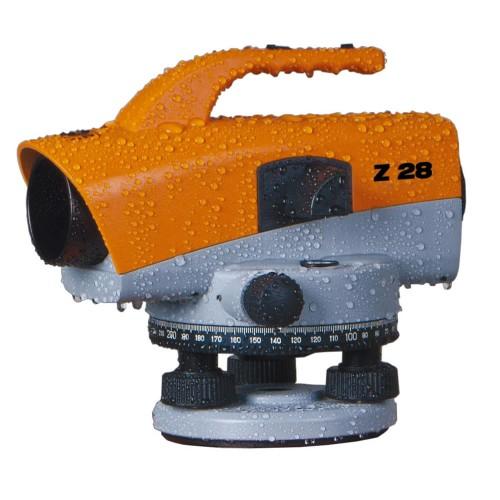 Set nivel óptico Z 28