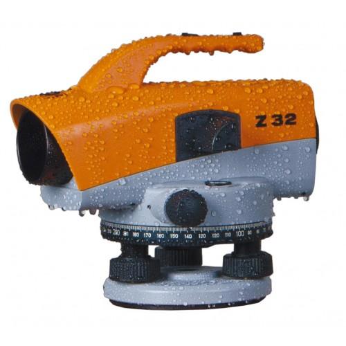 Set nivel óptico Z 32