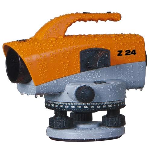 Nivel óptico Z 24