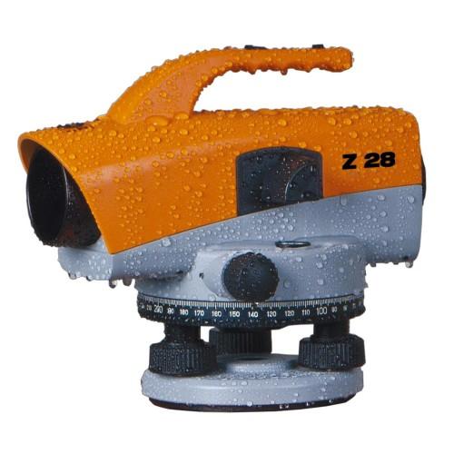 Nivel óptico Z 28