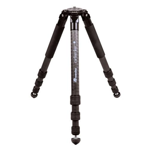 Trípode para escáner láser Carbon Line 0.54-1.65m