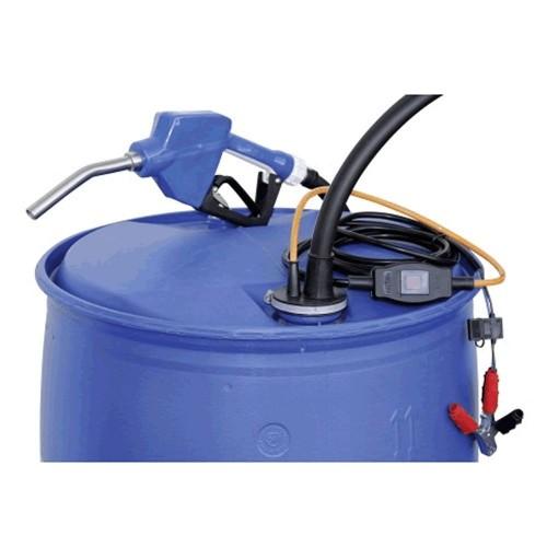 Bomba eléctrica CENTRI SP 30, 12 V para AdBlue®