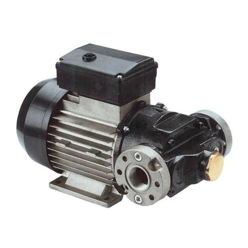 Bomba eléctrica diesel cematic 90, 230 V, 750 W