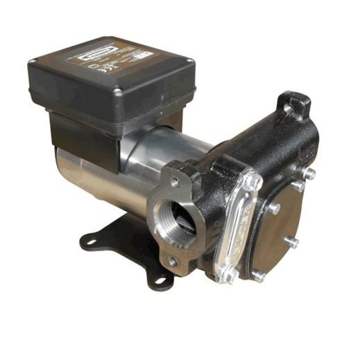 Bomba eléctrica diésel Cematic 56, 230 V, 300 W