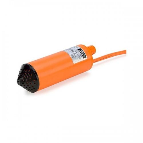 Bomba eléctrica sumergible CENTRI SP 30, 12 V para diésel
