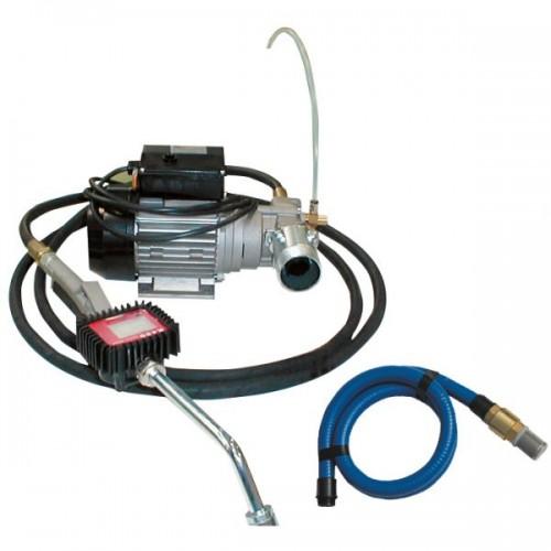 Bomba para lubricantes Viscomat 200/2 230 V