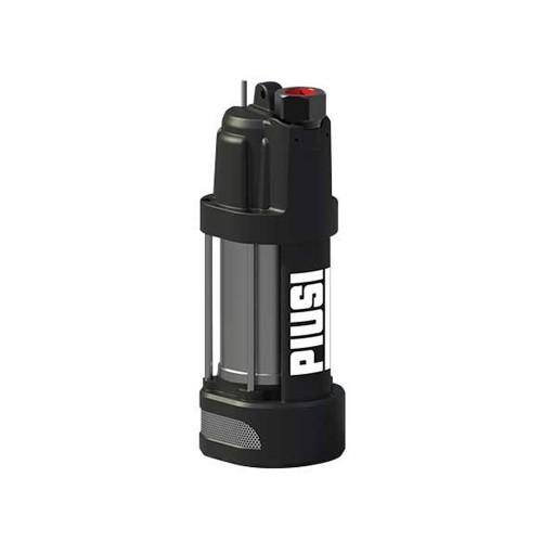 Bomba eléctrica sumergible Squalo 35 para Urea / AdBlue® / Agua