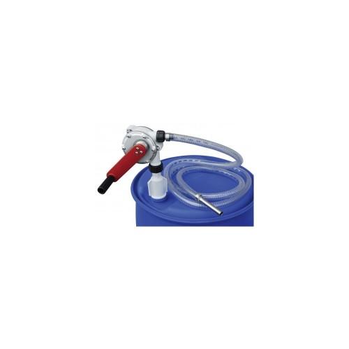 Bomba manual AdBlue ® Urea de trasvase con manivela
