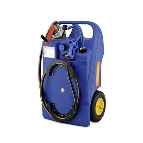 Carretilla para AdBlue® 100 litros