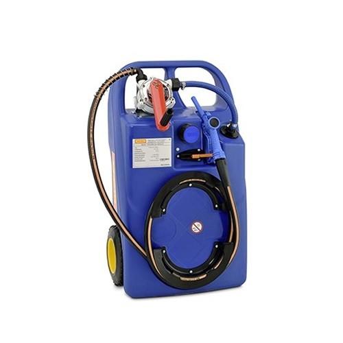 Carretilla para AdBlue® 60 litros