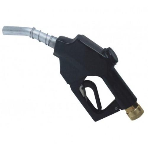 Pistola de suministro automática A 80 con salida camión