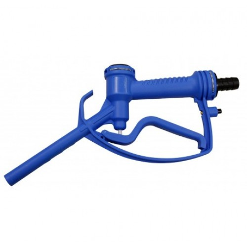 Pistola de suministro para AdBlue ®