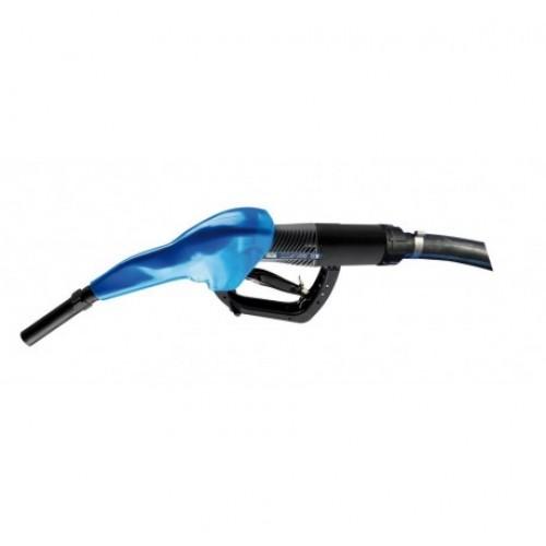 Pistola de suministro para AdBlue ® automática SB325