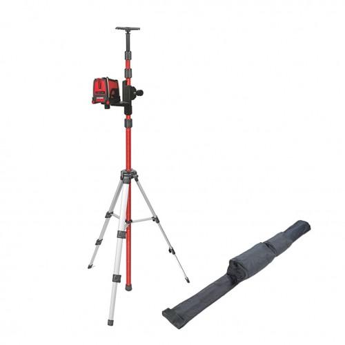 Nivel láser de líneas Set Kapro 873 Prolaser® Vector